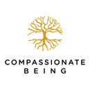 Compassionate Being